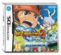 Inazuma Eleven 2: Blizzard (Nintendo DS) product image