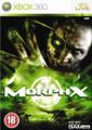 MorphX (Xbox 360) product image