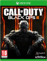 Call of Duty: Black Ops III (Xbox One) product image