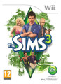 The Sims 3 (Nintendo Wii) product image