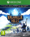 Valhalla Hills Definitive Edition (XBOX One) product image