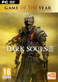 Dark Souls III: The Fire Fades Edition (Game of the Year Edition) (PC DVD) product image