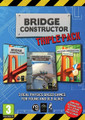 Bridge Constructor Collection (PC DVD) product image