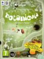 Botanicula: Collectors Edition (PC DVD) product image