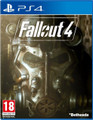 Fallout 4 (Playstation 4) product image