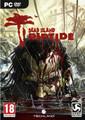 Dead Island Riptide (PC DVD) product image