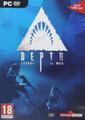 Depth (PC DVD) product image