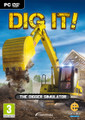 Dig It! (PC DVD) product image