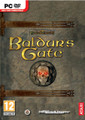 Baldur's Gate (PC DVD) product image
