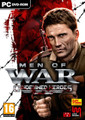 Men of War - Condemned Heroes (PC DVD) product image