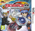 Beyblade: Evolution (Nintendo 3DS) product image