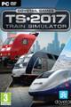 Train Simulator 2017 (PC DVD) product image