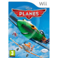 Disney Planes The Video Game (Nintendo Wii) product image