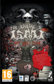Binding of Isaac Unholy Edition and Wrath of Lamb: Volume 2 (PC DVD) (MAC DVD) product image