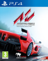Assetto Corsa (PlayStation 4) product image