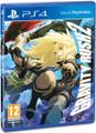 Gravity Rush 2 (PlayStation 4) product image