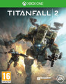 Titanfall 2 (Xbox One) product image