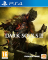 Dark Souls III (Playstation 4) product image