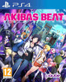 Akiba's Beat (Playstation 4) product image