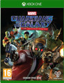 Marvel's Guardians of the Galaxy: The Telltale Series (Xbox One) product image