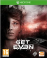 Get Even (Xbox One) product image