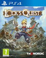 Lock's Quest (Playstation 4) product image