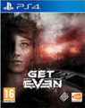 Get Even (Playstation 4) product image