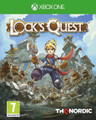 Lock's Quest (Xbox One) product image