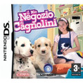 My Puppy Shop (Nintendo DS) product image
