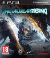 Metal Gear Rising: Revengeance (Playstation 3) product image