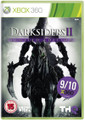 Darksiders II - Limited Edition - (Argul's Tomb) XBOX 360 product image