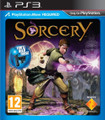 Sorcery - Move Required (Playstation 3) product image