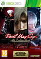 Devil May Cry HD Collection (Xbox 360) product image