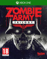 Zombie Army Trilogy (Xbox One) product image