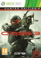 Crysis 3 - Hunter Edition (Xbox 360) product image