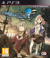 Atelier Escha and Logy (Playstation 3) product image