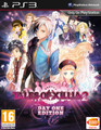 Tales of Xillia 2 Day 1 Edition (Playstation 3) product image