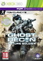 Tom Clancy's Ghost Recon: Future Soldier Classics (Xbox 360) product image