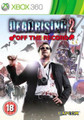 Dead Rising 2: Off The Record (Xbox 360) product image