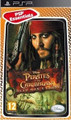 Pirates Of The Caribbean: Dead Man's Chest - Essentials product image