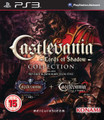 Castlevania: Lords of Shadow Collection  (Playstation 3) product image