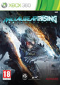 Metal Gear Rising: Revengeance (Xbox 360) product image