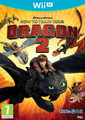 How to Train Your Dragon 2 (Nintendo Wii U) product image