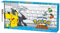 Learn with Pokemon: Typing Adventure (Nintendo DS) product image