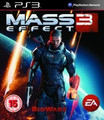 Mass Effect 3 (Playstation 3) product image