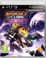 Ratchet and Clank Nexus (Playstation 3) product image