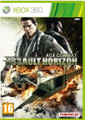 Ace Combat Assault Horizon - Limited Edition (XBOX 360) product image