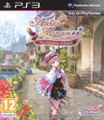 Atelier Rorona: The Alchemist of Arland (Playstation 3) product image