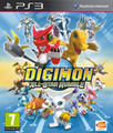 Digimon All-Star Rumble (Playstation 3) product image