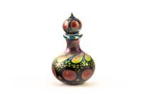 Suellen Fowler - Perfume Bottle #22